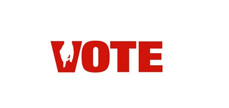 微投票增加ip验证,可自定义同个ip投票数量