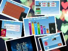 微久信微信墙功能介绍以及演示视频